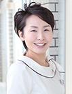 歯科衛生士 山下彩花