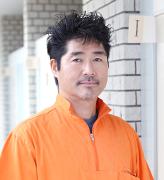 院長 宮脇雄一郎