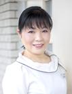 歯科衛生士 原田幸子